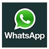 контакты телефон whatsapp прованс
