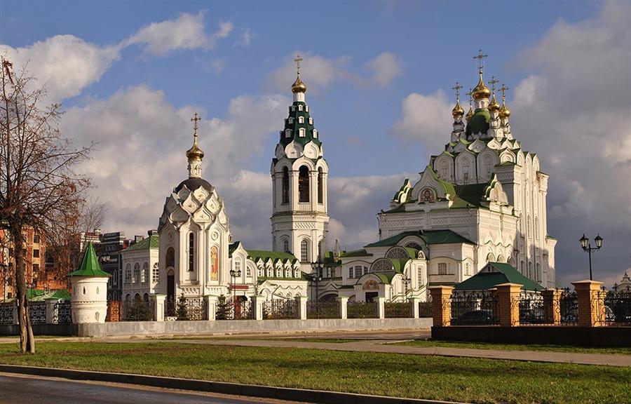 белая церковь межгород такси